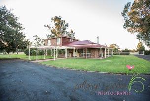 158 Chelmsford Ave, Gilgandra, NSW 2827