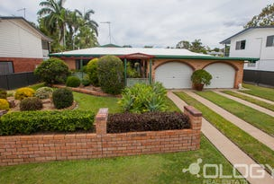 343 Irving Avenue, Frenchville, Qld 4701