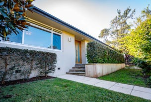 2 Louise Avenue, Chatswood West, NSW 2067
