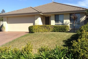 8 Peachey Circuit, Karuah, NSW 2324