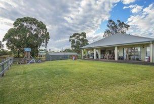 39 Llanrian Drive, Singleton, NSW 2330