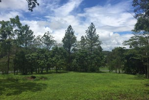Lot 1 Staniland Drive, Strathdickie, Qld 4800