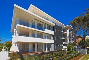 302/8-10 Parramatta Street, Cronulla, NSW 2230