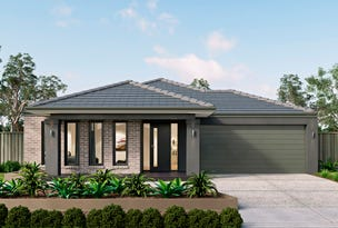Lot 60 Mitchell Road, Karrawatha estate, Stratford, Vic 3862