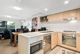 112/26 Macgroarty Street, Coopers Plains, Qld 4108