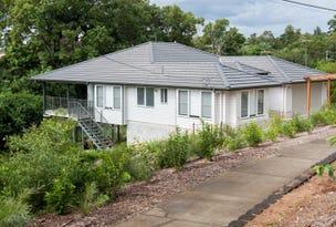 2 Tree Street, Murwillumbah, NSW 2484