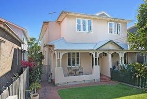 9 Whatmore Street, Waverton, NSW 2060