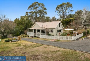 20 Tantawangalo Mountain Road, Candelo, NSW 2550