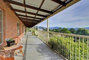 12 Myna Park Road, Old Beach, Tas 7017