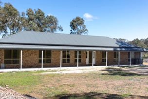 40 Panorama Court, Rylstone, NSW 2849