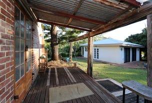 7 Tulsi Lane, Nimbin, NSW 2480
