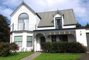 10 Ridgeview Court, Leopold, Vic 3224