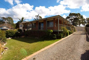 67 Basin View Parade, Basin View, NSW 2540