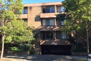 63/106 Johnston Street, Annandale, NSW 2038