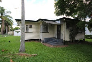 33 River Road, Dinmore, Qld 4303