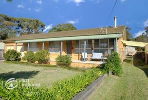 10 Belgrave Street, Culburra Beach, NSW 2540