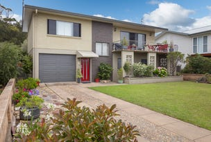 9 Harbour Drive, Broulee, NSW 2537