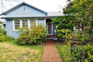 55 Cunningham Street, Bingara, NSW 2404