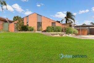 24 Mustang Dr, Raby, NSW 2566