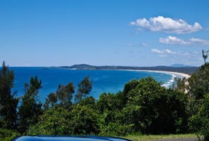 64 Skyline Crescent, Crescent Head, NSW 2440