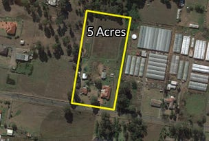 150 Cross Street, Kemps Creek, NSW 2178