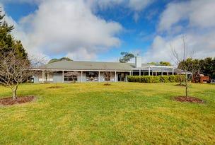 2320 Canyonleigh Road, Canyonleigh, NSW 2577