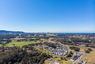 803 The Ridge, Berry, NSW 2535