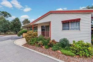 3/1-11 Furness Street, Kangaroo Flat, Vic 3555