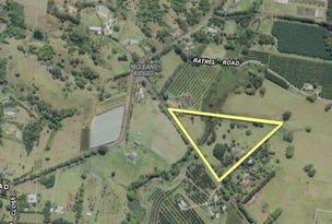 174 McLeans Ridges Rd, McLeans Ridges, NSW 2480