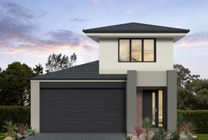 Lot 926 Watermark Estate, Charlemont, Vic 3217