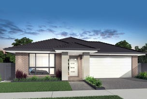 Lot 163 The Sanctuary View, Fletcher, NSW 2287