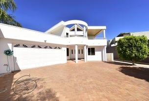 5 Coppock Court, Desert Springs, NT 0870