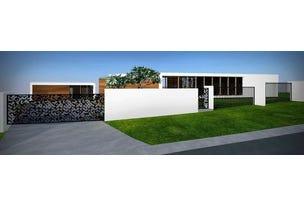 LOT 295, 125 Kingfisher Crescent, Palmview, Qld 4553