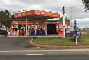 2048 Princes Highway, Swan Reach, Vic 3903