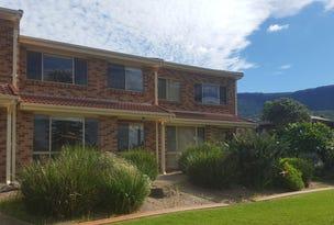 5/1-3  Bath St, Thirroul, NSW 2515