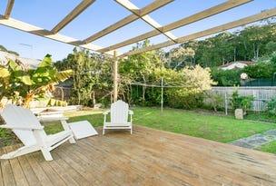 43 Venice Road, Pretty Beach, NSW 2257