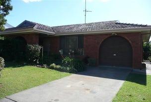 16 Marsden Terrace, Taree, NSW 2430
