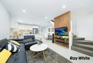 7/176 Kissing Point Road, Dundas, NSW 2117
