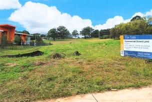 Lot 513 Stadium Drive, Coffs Harbour, NSW 2450