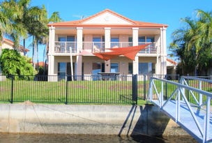 32 Pacific Drive, Banksia Beach, Qld 4507