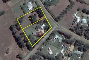 Lot 2, 4 Whittons Lane, Winslow, Vic 3281