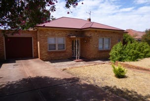 44 Lacey Street, Whyalla, SA 5600