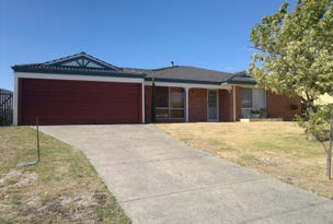 9 Elder Court, Collie, WA 6225