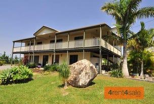 14 Endurance Avenue, Cooloola Cove, Qld 4580