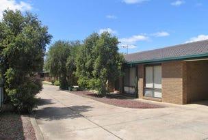 5/14 Bulolo Street, Wagga Wagga, NSW 2650