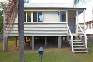 2 Arthur Street, Bundaberg Central, Qld 4670