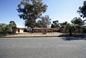 2/1 Brunskill Avenue, Forest Hill, NSW 2651