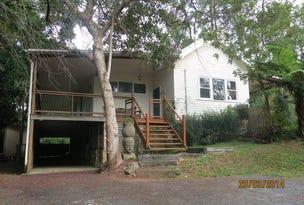 48 Wheatley Street, Bellingen, NSW 2454