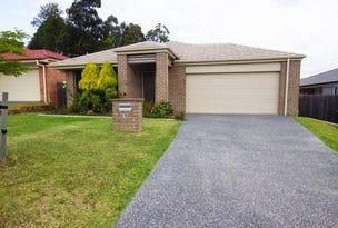 17 Ellis Crescent, North Boambee Valley, NSW 2450