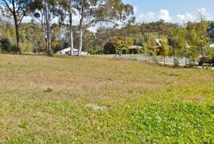 Lot 18 Tallowwood Place, South West Rocks, NSW 2431